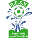 Bel_Verviers_RCS