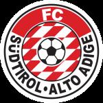 Ita_Suedtirol_FC