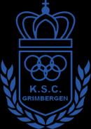 bel_Grimbergen