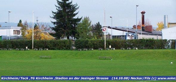 soke2_081014_ground_tg_kirchheim_jesinger-strasse_soke002