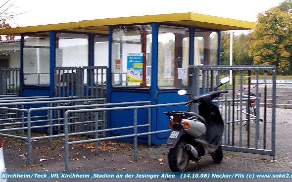 soke2_081014_ground_vfl_kirchheim_jesinger-allee_soke002