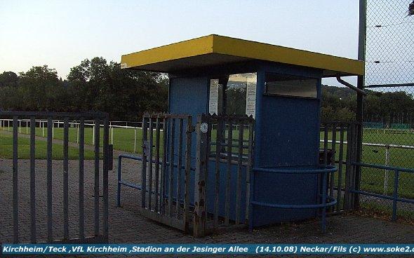 soke2_081014_ground_vfl_kirchheim_jesinger-allee_soke003