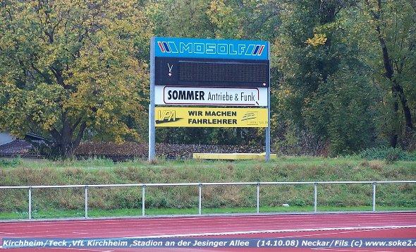 soke2_081014_ground_vfl_kirchheim_jesinger-allee_soke004