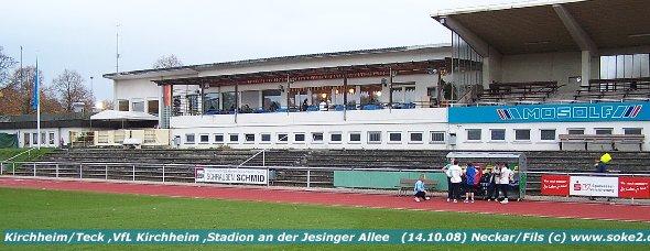 soke2_081014_ground_vfl_kirchheim_jesinger-allee_soke011