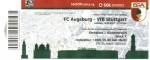 vfb-museum_130825_Karte_Augsburg_vfb