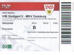 vfb-museum_131026_vfbII_duisburg_505
