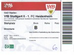 vfb-museum_131123_vfbII_heidenheim_50