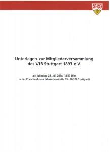 vfb-museum_14-2_Mitgliederversammlung