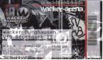 vfb-museum_140301_Tix_Wacker_vfbII