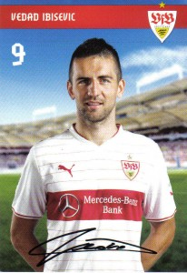 vfb-museum_AK_13-14_No09_Ibisevic