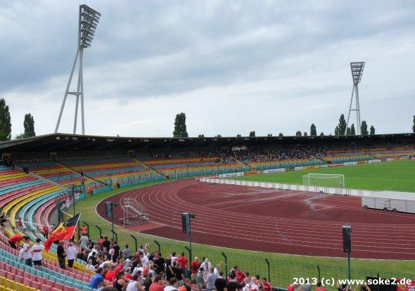 130804_berlin,friedrich-ludwig-jahn-sportpark_soke2.de004