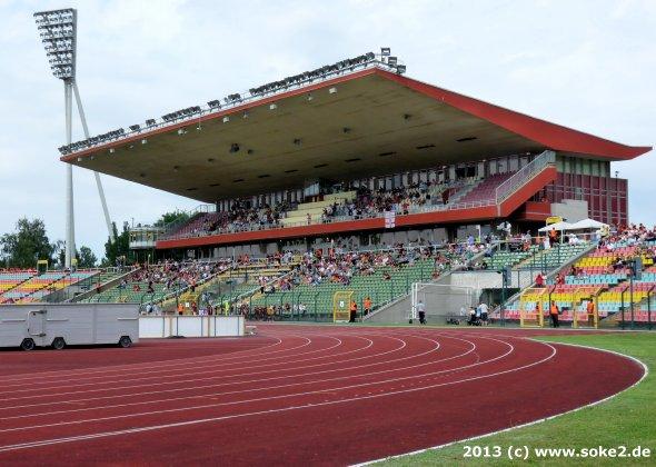 130804_berlin,friedrich-ludwig-jahn-sportpark_soke2.de007