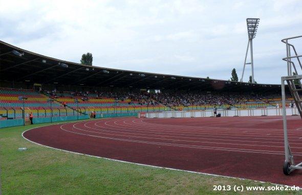 130804_berlin,friedrich-ludwig-jahn-sportpark_soke2.de008