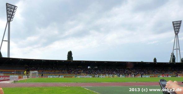 130804_berlin,friedrich-ludwig-jahn-sportpark_soke2.de009