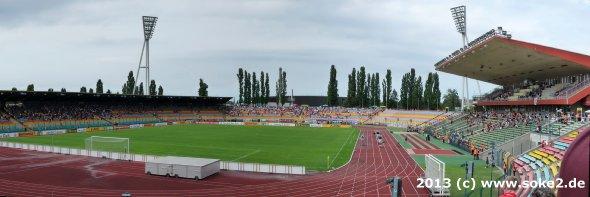 130804_berlin,friedrich-ludwig-jahn-sportpark_soke2.de012