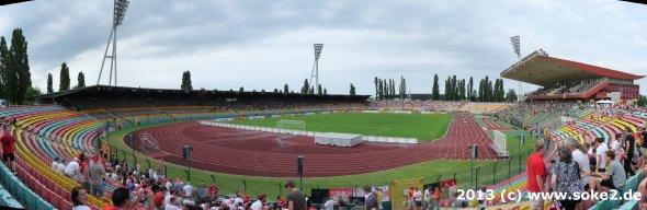 130804_berlin,friedrich-ludwig-jahn-sportpark_soke2.de014