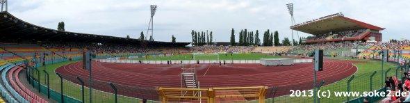 130804_berlin,friedrich-ludwig-jahn-sportpark_soke2.de015
