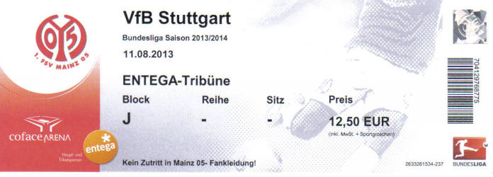 130811_Karte_Mainz_vfb