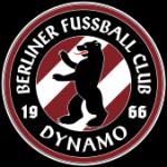 Berlin_BFC-Dynamo
