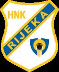 Cro_HNK_Rijeka