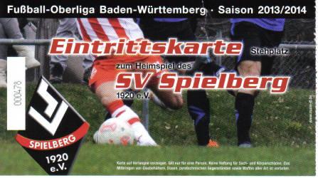 130911_Karte_spielberg_freiberg