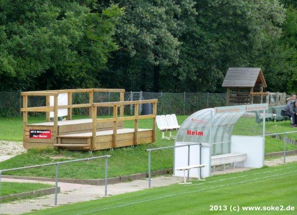 130911_karlsbad,spielberg_stadion-am-talberg_soke2.de002