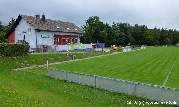 130911_karlsbad,spielberg_stadion-am-talberg_soke2.de003