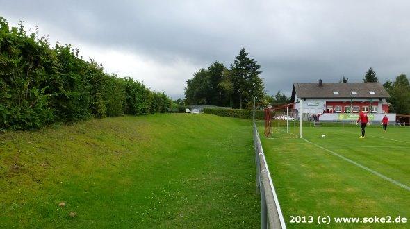 130911_karlsbad,spielberg_stadion-am-talberg_soke2.de004