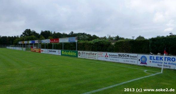 130911_karlsbad,spielberg_stadion-am-talberg_soke2.de005