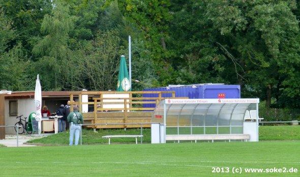 130911_karlsbad,spielberg_stadion-am-talberg_soke2.de006