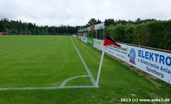 130911_karlsbad,spielberg_stadion-am-talberg_soke2.de007