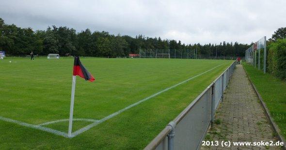 130911_karlsbad,spielberg_stadion-am-talberg_soke2.de008