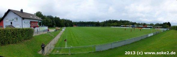 130911_karlsbad,spielberg_stadion-am-talberg_soke2.de010