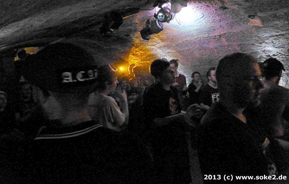 130920_raeudige_hunde_silberburg_soke2.de015