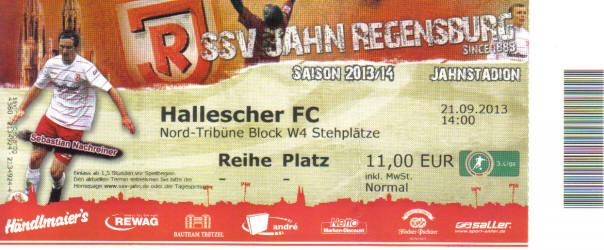 130921_Tix_Regensburg_halle