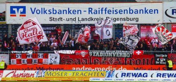 130921_regensburg_halle_soke2.de009