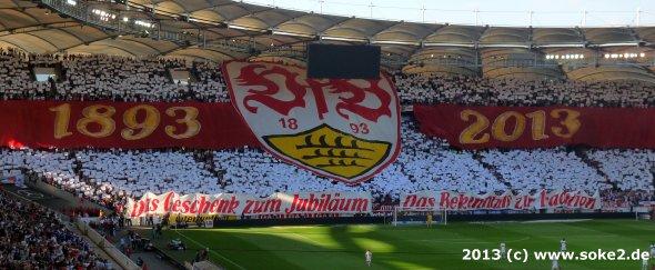 130922_vfb_frankfurt_soke2.de021