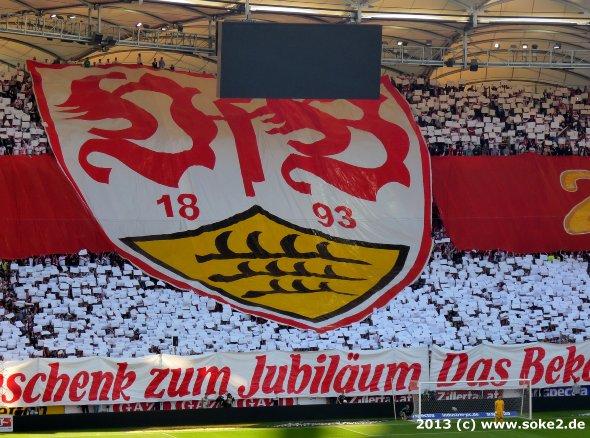 130922_vfb_frankfurt_soke2.de027