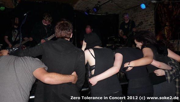 121011_zero-tolerance_dublin_soke2.de004