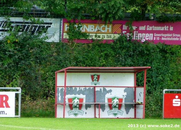 130908_sirnau,sportplatz-amselweg_soke2.de001