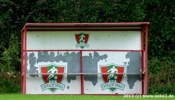 130908_sirnau,sportplatz-amselweg_soke2.de003