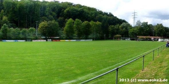 130908_sirnau,sportplatz-amselweg_soke2.de004