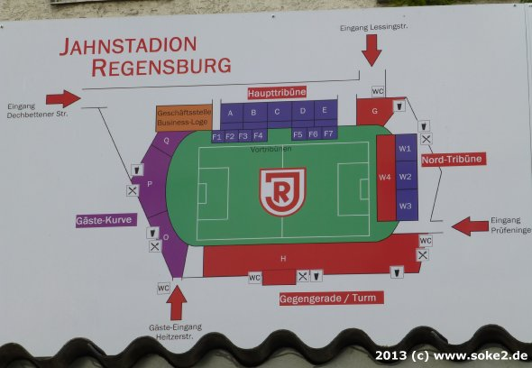 130921_regensburg,jahnstadion_soke2.de001