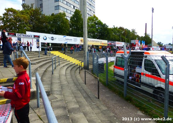 130921_regensburg,jahnstadion_soke2.de004