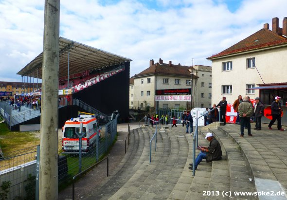 130921_regensburg,jahnstadion_soke2.de009