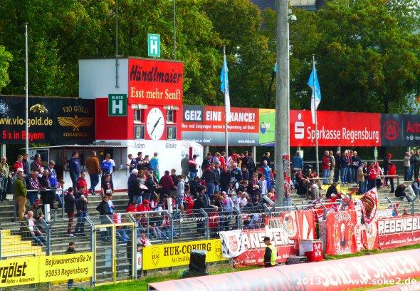130921_regensburg,jahnstadion_soke2.de010
