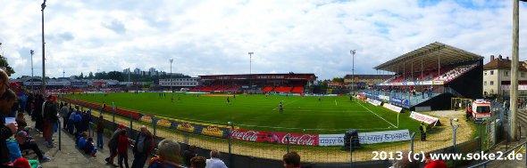 130921_regensburg,jahnstadion_soke2.de012