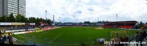 130921_regensburg,jahnstadion_soke2.de013