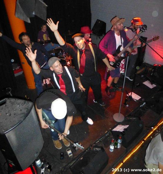 swingerclub nürtingen party in thüringen