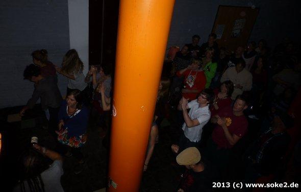 131011_wacky-flash,provi_nuertingen_soke2.de019